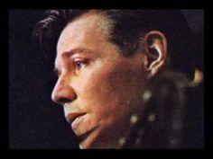 """Antônio Carlos Jobim, 1963: """"The Composer Of Desafinado"""" Plays - Original Verve LP"""