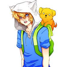 Adveture Time, Time Cartoon, Naruto Gaara, Manga, Cartoon Network, Disney Characters, Fictional Characters, Anime, Adventurer