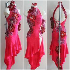 Berry Bliss New color Chrisanne fabrics Swarovski stones Preciosa stones