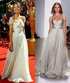 Vestidos Modernos Imagenes de Vestidos Originales Fotos de Vestidos Elegantes Diseños de Vestidos Hermosos  vestidos largos