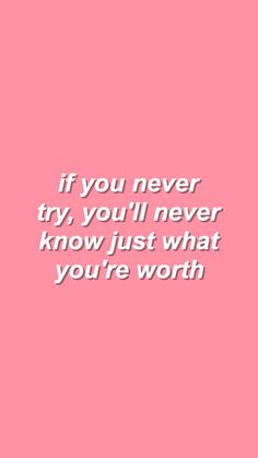 Coldplay Quotes About Life - Coldplay Quotes About Life and Life Quotes : Fix You // Coldplay… Coldplay Quotes, Fix You Coldplay, Lyric Quotes, Motivational Quotes, Inspirational Quotes, Coldplay Lyrics, The Words, Mood Quotes, Positive Quotes