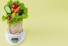 legjobb egészséges fogyás kiegészítő makro számolás a zsírvesztéshez