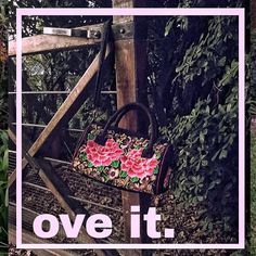 FELICIA BAG  #Loveit  #baiga #bags