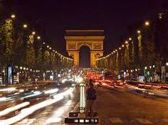 parijs - Google Search