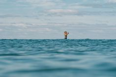 Made in Australia, our versatile women's swimwear is purposefully designed to stay on while you focus on your wave count. www.saltgypsy.com Surf Travel, Surf Trip, Surf Wear, Women's Swimwear, Rash Guard, Cleveland, Sustainability, Count, Surfing