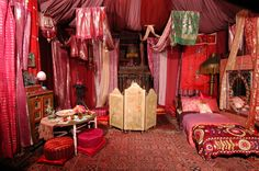 red tent - Google Search