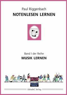 18 best Noten-, Musik- und Harmonielehre images on Pinterest | Music ...
