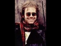 Elton John - Someone saved my life tonight (re-pin due to this being one of the greatest songs ever created. Absolutely brilliant.)
