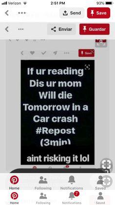 Don't risk it Dark Jokes, Mind Tricks, Simple Life Hacks, Personal Goals, God Loves Me, Car Crash, I Don T Know, Derp, I Am Scared