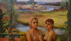 Homepage - Ogunquit Museum of American Art