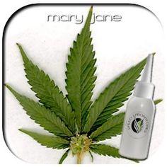 e-Liquid von Valeo bei e-Lunte, Mary Jane mit 19mg/ml Nikotin