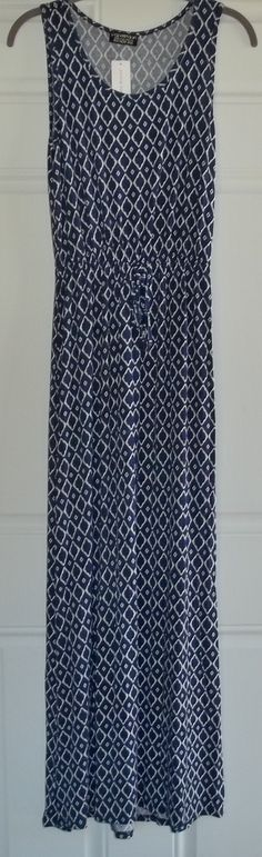 Papermoon Waters Printed Maxi Dress, great length for petites.  https://www.stitchfix.com/referral/4292370