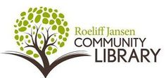 Roeliff Jansen Community Library