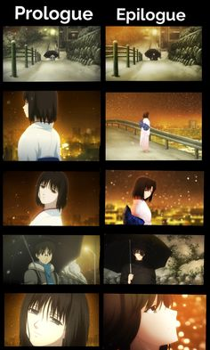 Type Moon Anime, Fate Servants, Night Garden, Fate Stay Night, Kara, Anime Art, Names, Animation, Japanese