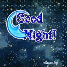 Good Night sister and all,have a restful sleep,God bless xxx❤❤❤✨✨✨🌙 Good Night Sister, Cute Good Night, Good Morning Good Night, Day For Night, Morning Light, New Good Night Images, Good Night Love Messages, Good Night Greetings, Sky Quotes