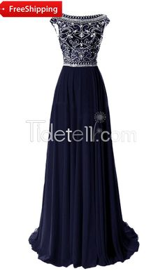 Affordable dresses and fashion wigs all in Tidetell!
