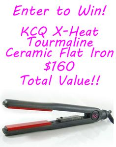 Giveaway Dates 12/5 - 12/11/12 Ceramic Flat Iron, Enter To Win, Dates, Artsy Fartsy, Giveaways, Promotion, Coupons, Christmas Ideas, Dating