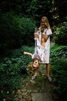 Die neue Müttergeneration – eine Liebeserklärung | Mummy Mag