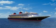 12 Tips To Prepare For A Disney Cruise