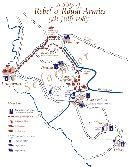 battle of boyne location