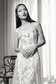 2016_bridal_collection-7