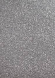 silver blinds - Google Search Silver Blinds, Google Search
