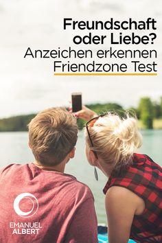 Als friendzone pdf verlassen mann Friendzone verlassen