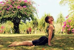 3 Days Relaxed Yoga Retreat in Malaysia