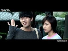 Secret Garden (Korean Drama) montage - a super fun video - all of Hyun bin's funny acting :)