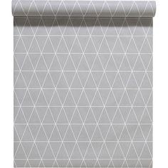 leroy merlin papier peint intiss marrakech bleu entrance pinterest ps marrakech et merlin. Black Bedroom Furniture Sets. Home Design Ideas