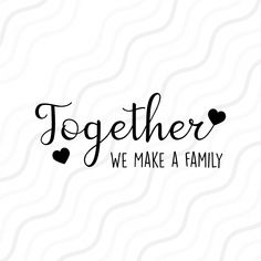 Love My Family Quotes, Short Family Quotes, Toxic Family Quotes, Short Quotes, Love Quotes For Him, Sayings About Family, Funny Family Quotes, Family Get Together Quotes, Blessed Family Quotes