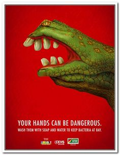 hand hygiene poster - Google Search                                                                                                                                                     More