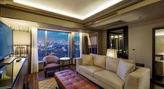 Booking.com: Otel Ankara HiltonSA , Ankara, Türkiye - 852 Konuk değerlendirmeleri . Yerinizi hemen ayırtın!