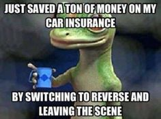 Insurance quotes for cars