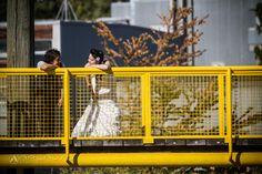 Shoko & Nozomu's Wedding Session. www.aplausostudios.com www.pedro-mota.com