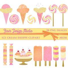 WASHI DIGITAL TAPE:Pink Digital Washi Tape, Valentine Digital ...
