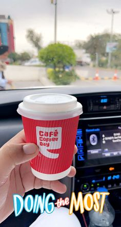 Snap Map Snap Snapchat, Snapchat Selfies, Snapchat Picture, Food Snapchat, Instagram Bio Quotes, Cool Instagram Pictures, Instagram Story Ideas, Cafe Coffee Day, Driving Pictures