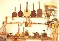 Resultado de imagen para Replicas de instrumentos musicales