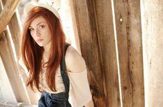 redheads-25