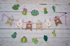 Decorating Baby's Bedroom or Nursery – The Necessities History Of Birthdays, First Birthdays, Alpacas, Birthday Parties, Birthday Cards, Llama Face, Llama Birthday, Cute Llama, Creations