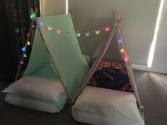 Tiny Tents Hire offers years experience in providing quality party products and marquees for hire. Tent Hire, Tents, Toddler Bed, Home Decor, Teepees, Child Bed, Decoration Home, Room Decor, Tent