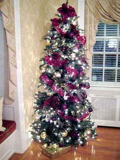 Manualidades navideñas centro de mesa fácil - DecoraHOY