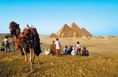 Egypt offers #EgyptCheapChristmasTours excellent destination for travelers all year round and for those who want a holiday season and year end charm.