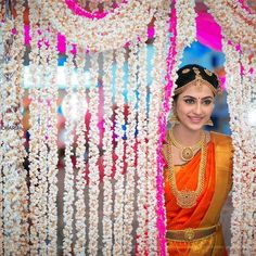 2,647 Followers, 521 Following, 123 Posts - See Instagram photos and videos from South Indian Bride (@southindianbride)