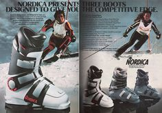 Nordica Competition Boots.jpg
