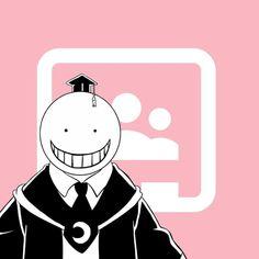 Mobile App Icon, Ios App Icon, App Anime, Otaku Anime, Apps, Animated Icons, Custom Icons, App Icon Design, App Covers