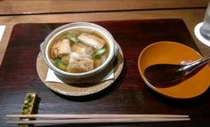 Is Tokyo Officially the Food Capital of the World?