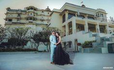 Ashish & Sweety 2016 Udaipur  #prewedding   Www.devasyahstudios.com