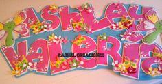 Pin Foamy Carpetas Libretas Y Album Para Fotos Decoradas Con A Vef ... Crafts To Do, Banner, Baby Shower, Students, Silhouette, Google, Home Decor Ideas, Embellishments, Decorating Ideas