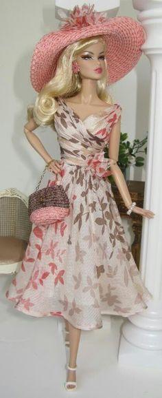 Chiffon dress... @rt&misi@.
